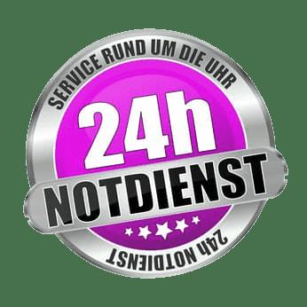 24h Notdienst Schlüsseldienst Hohenheim